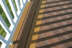 EverGrain®_Envision®_-_Shaded_Auburn_and_Spiced_Teak_-_03