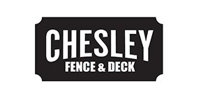 Chelsey Fence