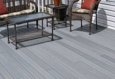 Deck Contractors Columbia IL