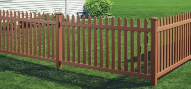 Fence Installation Collinsville IL