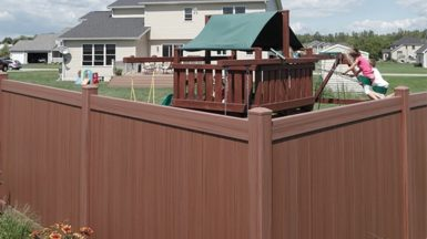 Fencing Collinsville IL